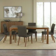 Juno Dining Collection