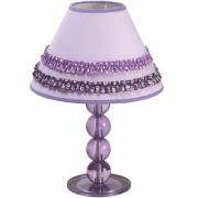 NoJo® Harmony Lamp