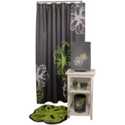 jcp home™ Erika Bath Collection