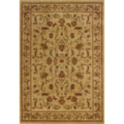Ansley Rectangular Rug