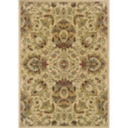 Oriental Weavers™ Basma Rectangular Rugs