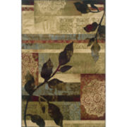 Oriental Weavers™ Hanae Rectangular Rugs