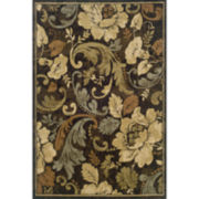 Wilhemena Rectangular Rugs