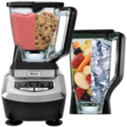 Ninja® Kitchen System BL700