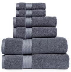 bath towels Image