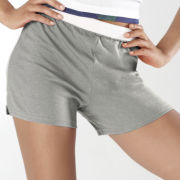 Soffe® Shorts
