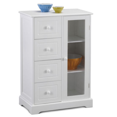 jcpenney.com | Earley Kitchen Cabinet