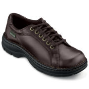 Eastland® Windsor Leather Lace-Up Oxfords