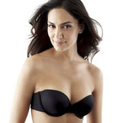 Maidenform Custom Lift Strapless Convertible Bra - 9455