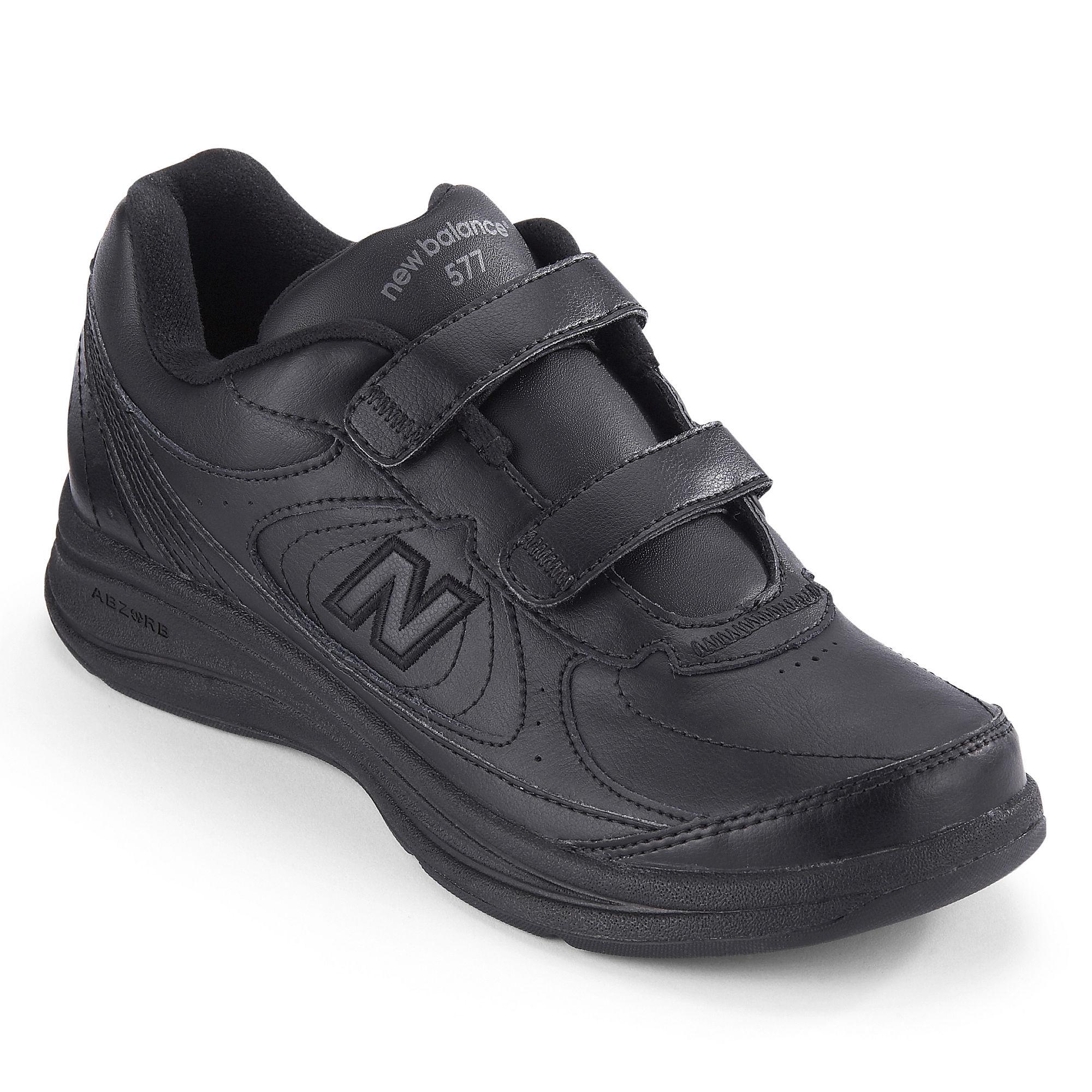 What Women S Shoe Has A Hook On It