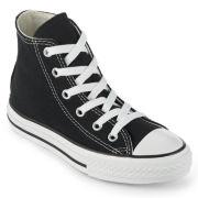Converse Chuck Taylor® All Star® Kids High Tops - Little Kids/Big Kids