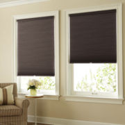 JCPenney Home™ Mirage Blackout Cordless Cellular Shade - FREE SWATCH
