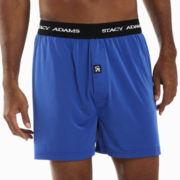 Stacy Adams® Boxers
