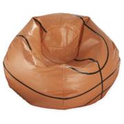 Football Beanbag Chairs