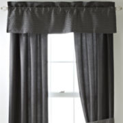 Orion Tailored Valance