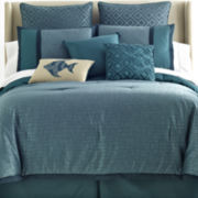 Buena Vista 4-pc. Comforter Set