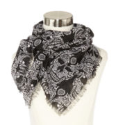 MNG by Mango® Scarf