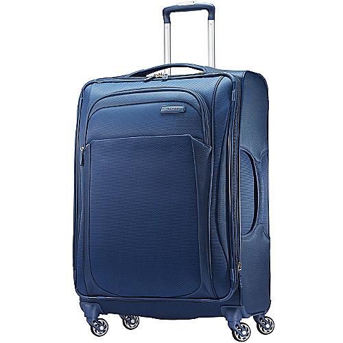 Samsonite Soar 2.0 25