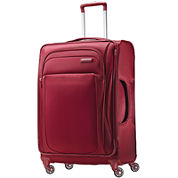 Heys Luggage Sale Clearance | Luggage And Suitcases
