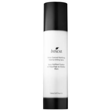 jcpenney.com | boscia White Charcoal Mattifying MakeUp Setting Spray