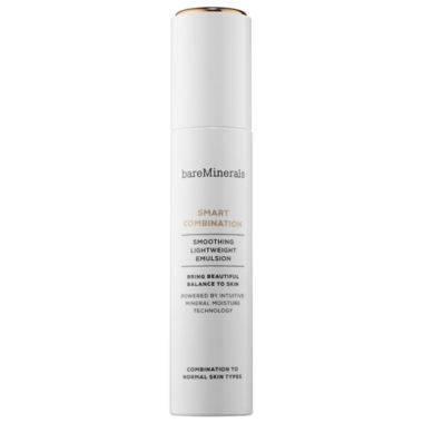 jcpenney.com | bareMinerals SMART COMBINATION™ Smoothing Lightweight Emulsion