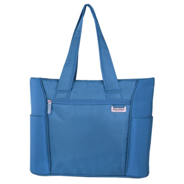 "jcpenney.com | Skyway Del Mar 19"" Tote"