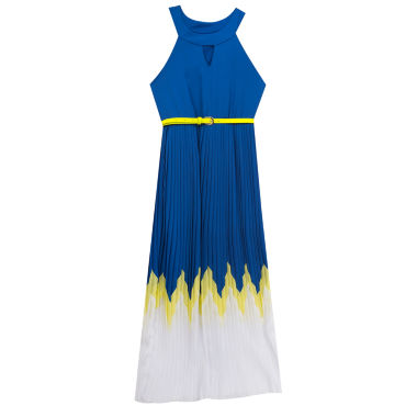 jcpenney.com | Rare Editions Maxi Dress - Big Kid Girls