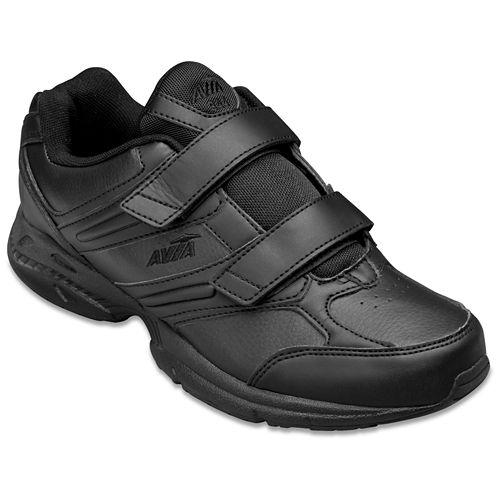 Avia® 344 Mens Walking Athletic Shoes
