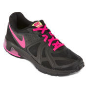 Nike® Air Max Run Lite 5 Womens Running Shoes