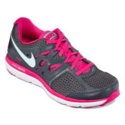Nike® Dual Fusion Lite Womens Running Shoes