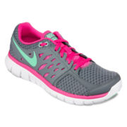 Nike® Flex Run 2013 Womens Running Shoes