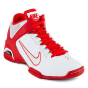 Nike® Air Visi Pro IV Womens Basketball Shoes
