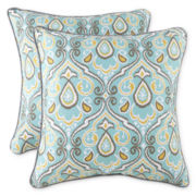 Rivera 2-pk. Decorative Pillows