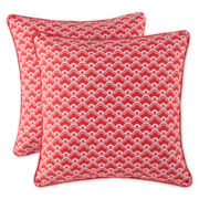 Cloud 2-pk. Decorative Pillows