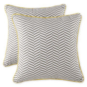 Harmony 2-pk. Decorative Pillows