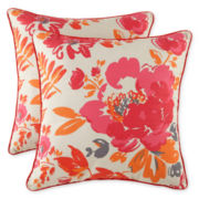 Florentina 2-pk. Decorative Pillows
