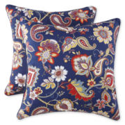 Bloomsfield 2-pk. Decorative Pillows
