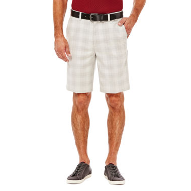 jcpenney.com | Haggar Chino Shorts