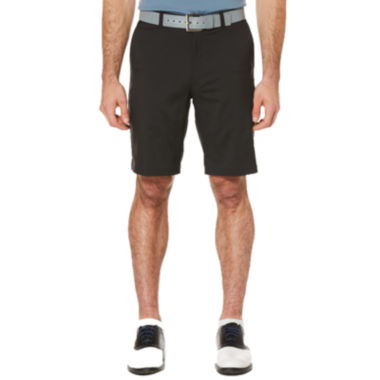 jcpenney.com | PGA Tour Moisture Wicking Golf Shorts-Big and Tall