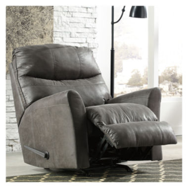 jcpenney.com | Signature Design by Ashley® Tullos Recliner