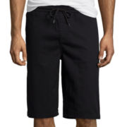 DC Shoes® Tied Up Shorts