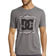 DC Shoes® Super DD Short-Sleeve T-Shirt