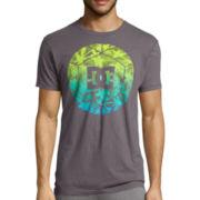 DC Shoes® Palm Breeze Short-Sleeve T-Shirt
