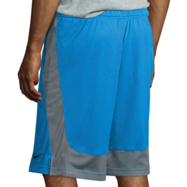 jcpenney.com | Nike® Monster Mesh Short