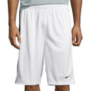 Nike® Status Dri-FIT Basketball Shorts