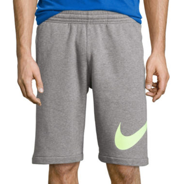 jcpenney.com | Nike® Club Shorts