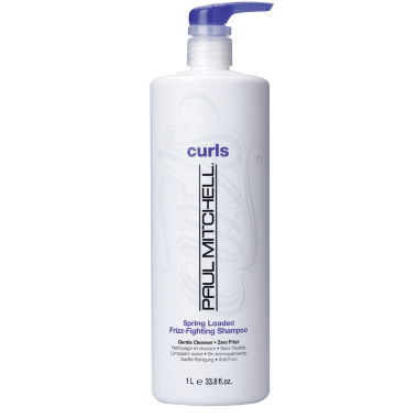 jcpenney.com | Paul Mitchell Spring Loaded Frizz Fighting Shampoo - 33.8 oz.