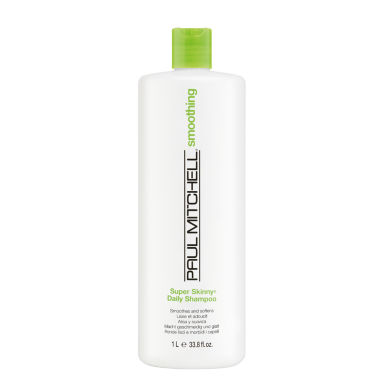 jcpenney.com | Paul Mitchell Super Skinny Shampoo - 33.8 oz.