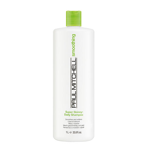 Paul Mitchell Super Skinny Shampoo - 33.8 oz.