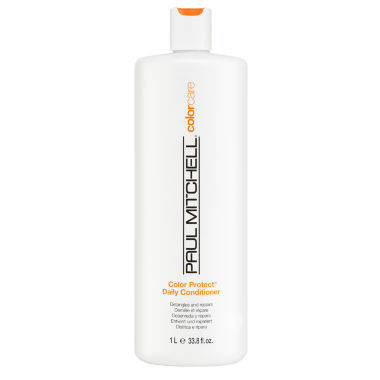 jcpenney.com | Paul Mitchell Conditioner - 33.8 oz.